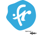 L'Afnic et l'INPI annoncent leur partenariat