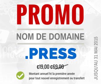 PROMOS-dot-press
