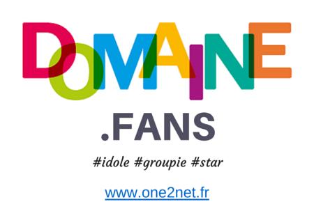 domaine-fans