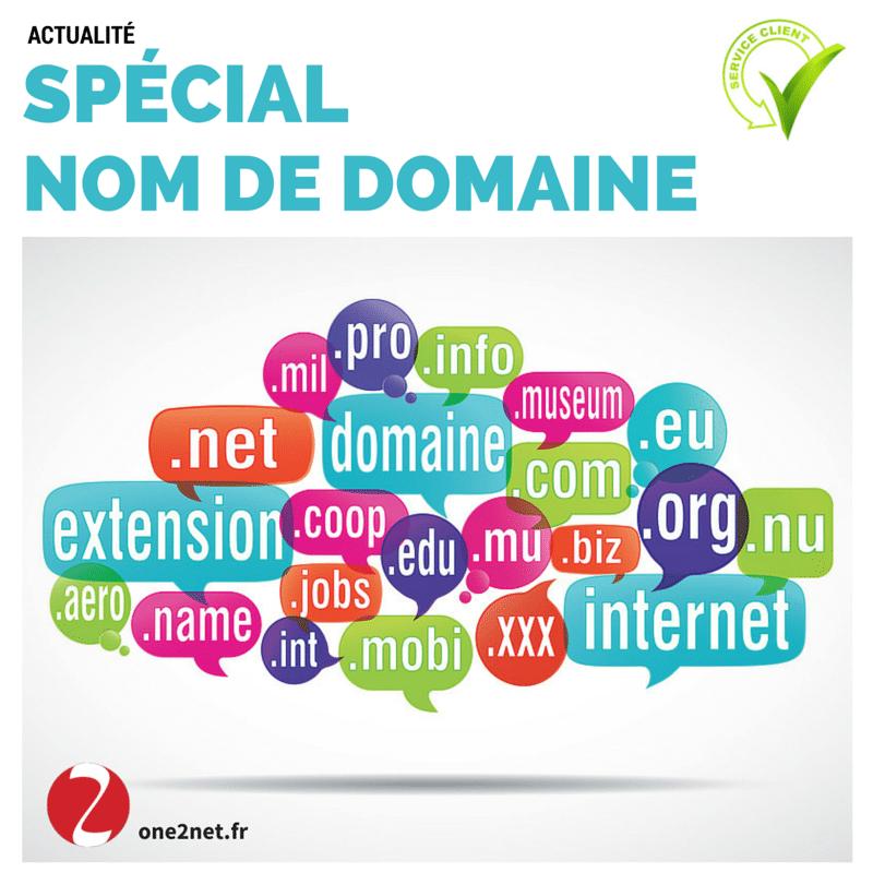 SPECIAL-NOM-DOMAINE