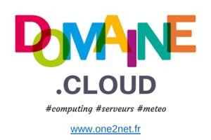 domaine-cloud-300x200-1