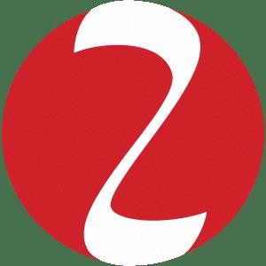 One2Net .info