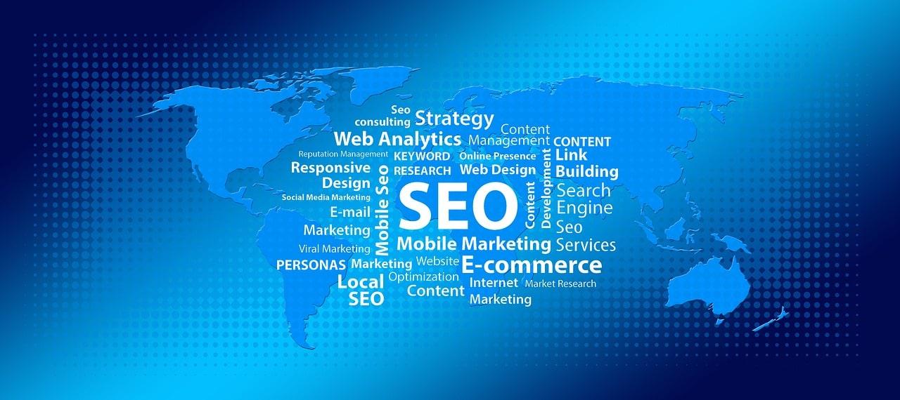 Domaines parqués et SEO – Vidéo SEO – Actualités SEO et moteurs – Abondance