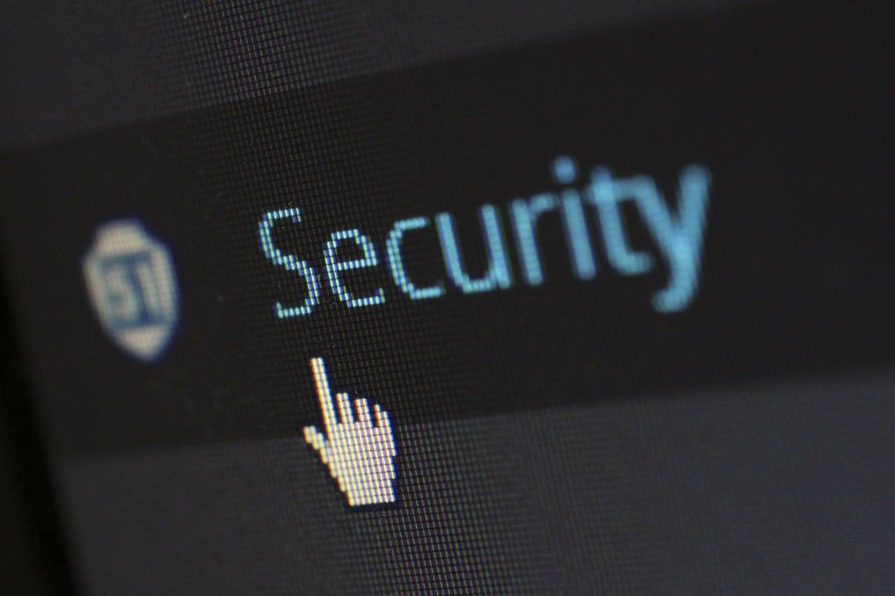 Alerte : multiples vulnérabilités dans des processeurs – Comprendre Meltdown et Spectre et leur impact | Agence nationale de la sécurité des systèmes d'information