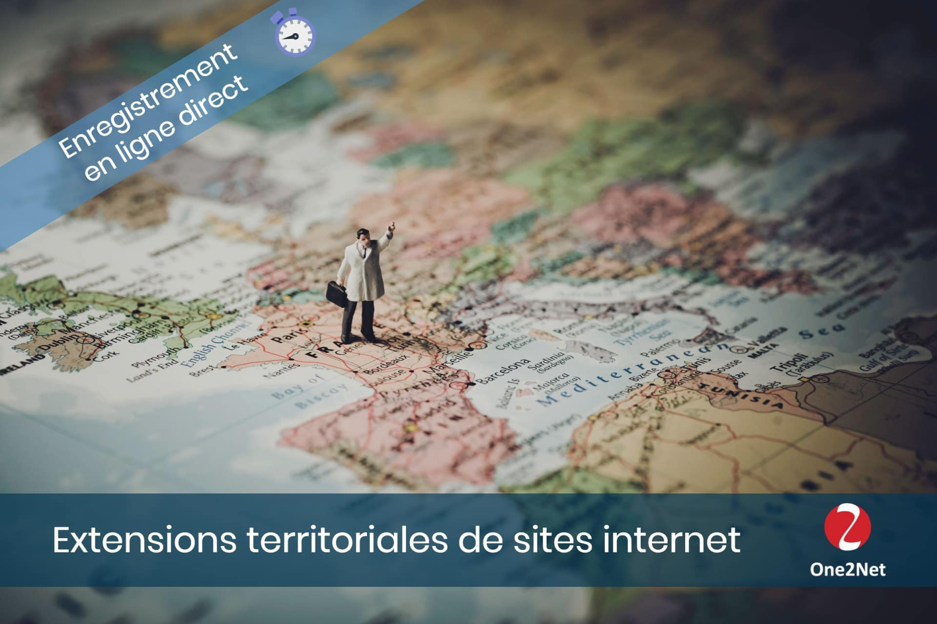 Extensions territoriales de sites internet